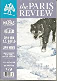 The Paris Review, Winter 2006 (Number 179, Winter 2006)