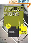 Visible Signs: An Introduction to Sem...