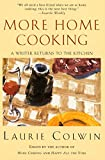 More Home Cooking (0060955317) by Colwin, Laurie