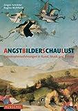Image de AngstBilderSchauLust: Katastrophenerfahrungen in Kunst, Musik und Theater