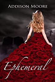 Ephemeral (The Countenance Trilogy Book 1)