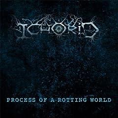 Process of a Rotting World