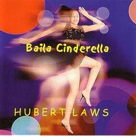 Baila Cinderella