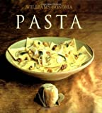 img - for Pasta: Williams-Sonoma Collection by De Mane, Erica (2001) Hardcover book / textbook / text book
