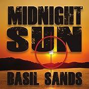 Midnight Sun | [Basil Sands]
