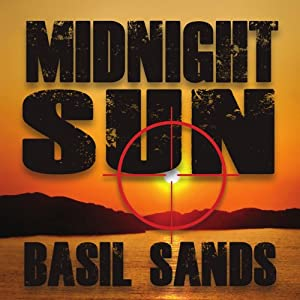 Midnight Sun | [Basil Sands]