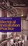 img - for Handbook of Electrical Installation Practice book / textbook / text book