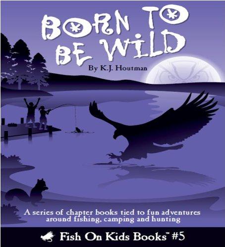 storm born pdf free download
