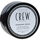 American Crew - Grooming Cream High Hold 85g