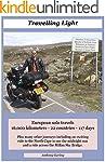 Travelling Light: European Solo tTravels