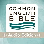 CEB Common English Audio Edition |  Common English Bible