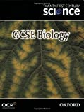 img - for Twenty First Century Science: GCSE Biology Textbook book / textbook / text book