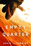 img - for The Empty Quarter book / textbook / text book