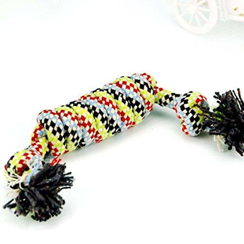 mengyzalgodon-cuerda-juguete-del-animal-domestico-los-molares-juguetes-mascotas-grandes-dientes-jugu