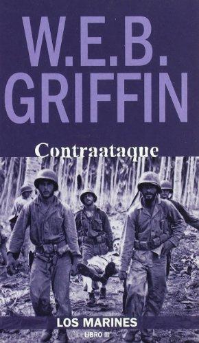 marines-los-3-contraataque-griffin-inedita