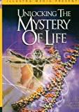Unlocking the Mystery of Life