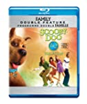 Scooby-Doo 1 & 2 Collection (Family D...