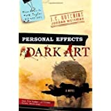 Personal Effects: Dark Artby J. C. Hutchins