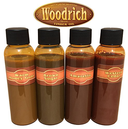 timber-oil-deep-penetrating-stain-for-wood-decks-wood-fences-wood-siding-and-log-cabins-sample-color