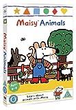 echange, troc Maisy Animals [Import anglais]