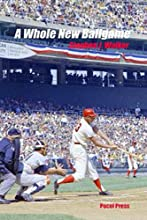 A Whole New Ballgame The 1969 Washington Senators