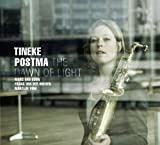 echange, troc Tineke Postma - The Dawn Of Light