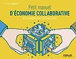 Petit manuel d'�conomie collaborative...