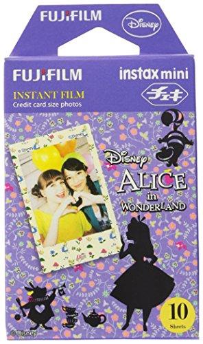 Fuji Instax Mini Films Photo