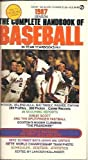 img - for The Complete Handbook of Baseball 1987: 1987 Edition (Signet) book / textbook / text book