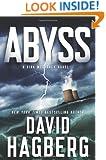 Abyss (McGarvey)