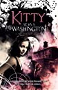 Kitty se va a Washington (Pandora (factoria Ideas)) (Spanish Edition)