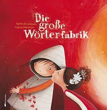 , Valeria Docampo, Anna Taube. Children Kindle eBooks @ Amazon.com