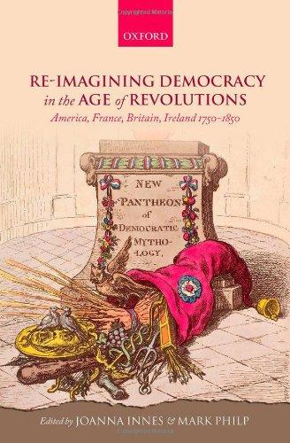 Legal History Blog: Sunday Book Roundup