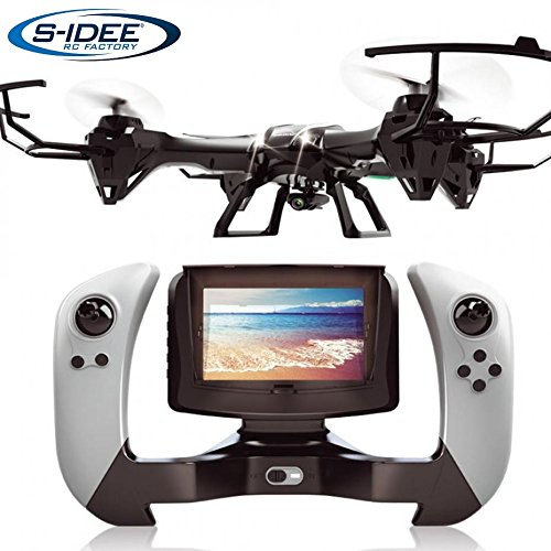 helicopter camera professional with Drohnen Kaufen on Heavy Lift Drones together with H37 Jy018 Elfie Wifi Fpv Quadcopter Mini Dron Foldable Selfie Drone Rc Drones With Camera Hd Fpv Professional Rc Helicopter Gift also Heavy Lift Octocopter further Watch as well 5000mah Solar Portable Charger For Electronic Products.