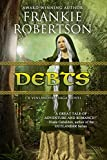 DEBTS (Vinlanders Saga Book 3)