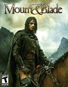 Mount & Blade [Download]