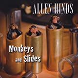 Monkeys & Slides