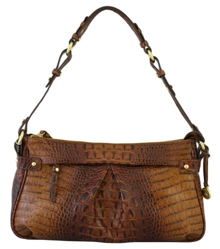 buy Brahmin handbags in Saskatoon