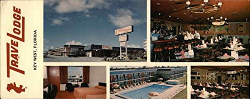 travelodge-key-west-florida-original-vintage-postcard