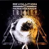 Trinity by Revolution Renaissance
