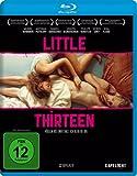 Little Thirteen [Blu-ray]