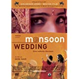 "Monsoon Weddingvon ""Naseeruddin Shah"""
