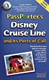 51bOCEe2XPL. SL160  Disney Cruise Line: Planning Your Cruise Part 3   Post Cruise