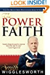 Power of Faith, The