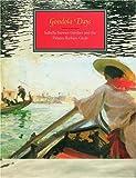 img - for Gondola Days: Isabella Stewart Gardner and the Palazzo Barbaro C by Zorzi, Rosella Mamoli, McCauly, Anne, Hirshler, Erica (2006) Hardcover book / textbook / text book