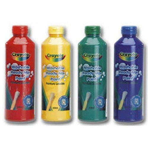 crayola-washable-paint-4-pack-inspirational-fridge-magnet