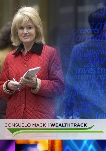 wealthtrack-751-bob-doll-david-darst