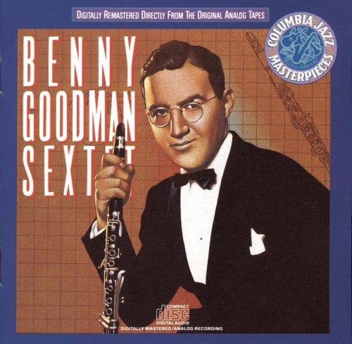 Benny Goodman - Sextet - Zortam Music