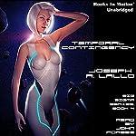 Temporal Contingency: Big Sigma Series, Book 4 | Joseph R. Lallo