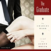 The Graduate   Charles Webb